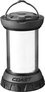 Coast Cutlery EAL12 168 Lumen LED Emergency Light C20325