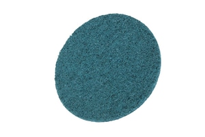 3M Scotch-Brite™ 5 in  Surface Conditioning Abrasive Disc in