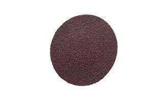 Roloc™ Aluminum Oxide and Cloth Disc in Orange 3M05114422400