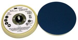 3M Stikit™ 5 in. Stikit Disc Pad 3M05113105545