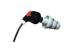 3M Peltor™ 20 dB Noise Isolating Headphone 3M09304593644