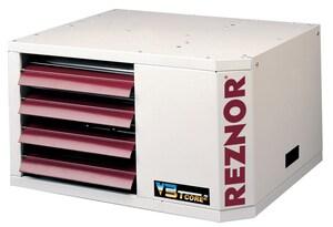 Reznor Reznor® V3 Series UDAP 100000 BTU Propane and Natural Gas Unit Heater RUDAP100