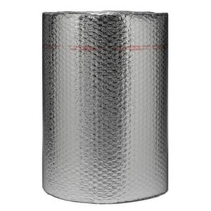 Reflectix 48 in. x 75 ft. Bubble Wrap RHVBB48075