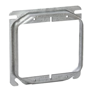 RACO 4 x 3/4 in. Square Switch Ring R779