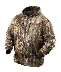 Milwaukee M12™ S Size Heated Hoodie Kit M2383