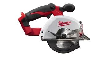 Milwaukee M18™ 18V Metal Saw M268220