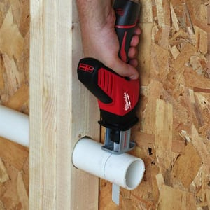 Milwaukee M12™ Hackzall® 6 in. PVC Blade M49005614