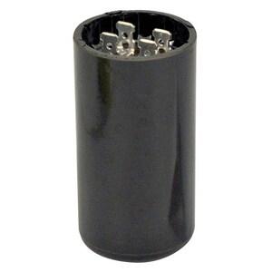 MARS Jard® 175 mfd 250/220V Start Capacitor MAR11949