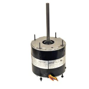 Motors & Armatures 1/4 hp 1075 RPM Condenser Motor MAR10728