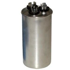 Motors & Armatures Jard® 80/7.5 mfd 370/440V Run Capacitor MAR12816