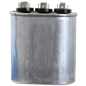MARS Jard® 40/5 mfd 370/440V Run Capacitor MAR12986