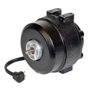 MARS 115V 1550 RPM Shaft Motor MAR05412