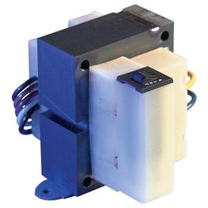 Motors & Armatures 75Va 120/208/240/480V to 24 V Transformer 75 A MAR50321