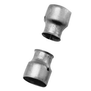 Motors & Armatures 30/60A Fuse Reducer MAR82975