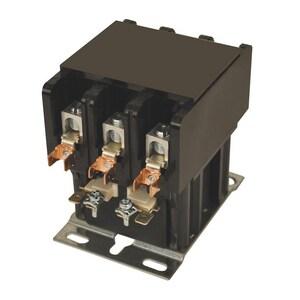 MARS Jard® 50A Contactor With Lugs Jard MAR17536