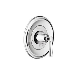 American Standard Estate® Pressure Balancing Valve Trim Kit Only in Polished Chrome AT722500002