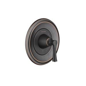 American Standard Estate® Pressure Balancing Valve Trim Kit Only in Legacy Bronze AT722500278