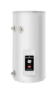 Bradford White Magnum Series® 10 gal. 120 V  Commercial Electric Water Heater BLD10U31A015