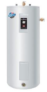 Bradford White 50 gal. Electric Water Heater BM250T6DS1NCWW