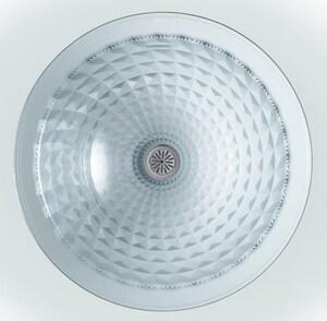 Kohler Kallos 174 Undermount Bathroom Sink 2361 B11 Ferguson