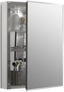 Kohler 20 In X 26 Medicine Cabinet