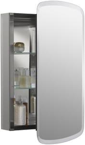 Kohler Bancroft 174 20 In X 31 In Medicine Cabinet Cb Clc2031ban Ferguson