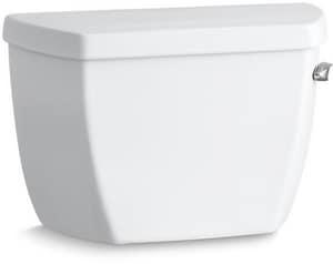Kohler Highline® 1 gpf Toilet Tank K4484-RA