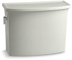 Kohler Archer® 1.28 gpf Toilet Tank in Dune K4431-NY