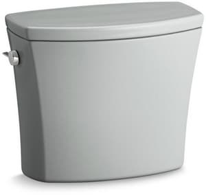 Kohler Kelston® 1.28 gpf Toilet Tank in Ice Grey K4469-95
