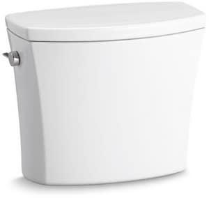 Kohler Kelston® 1.6 gpf Toilet Tank K4474