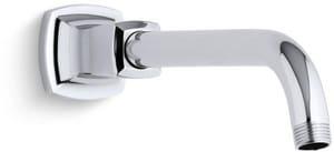Kohler Margaux® Shower Arm and Flange K16280