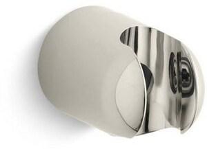 Kohler MasterShower® Hand Shower in Vibrant Polished Nickel K8515-SN