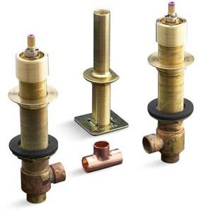 Kohler Kenzo™ 1/2 in. Deck Mount Roman Tub Faucet Valve K300-K-NA