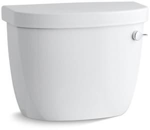 Kohler Cimarron® 1.28 gpf Toilet Tank K4166-RA
