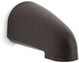 Kohler Devonshire® Bath Spout Non-Diverter In Oil Rubbed Bronze K373-2BZ