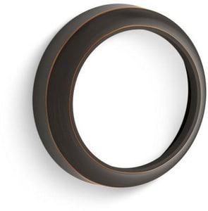 KOHLER Keypad Trim Experience in Oil Rubbed Bronze K9498-2BZ