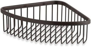 KOHLER Escale® 3 in. Basket in Oil Rubbed Bronze K1897-2BZ