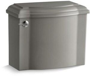 Kohler Devonshire® 1.28 gpf Toilet Tank in Cashmere K4438-K4