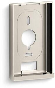 Kohler DTV™ Interface Mounting Bracket K99694