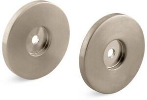 Kohler Stillness® Purist® Hand Shower in Vibrant Brushed Bronze K974-BV