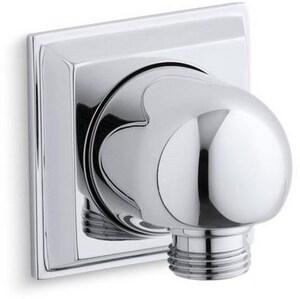 Kohler Memoirs® Hand Shower in Polished Chrome K427