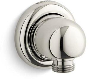 Kohler MasterShower® Hand Shower in Vibrant Polished Nickel K9513-SN