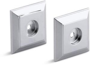 Kohler Memoirs® Hand Shower in Polished Chrome K421