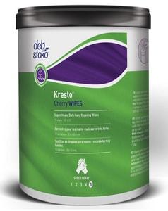 SC Johnson Kresto® 12 in. Industrial Hand Wiper 70-Count SKCW70W