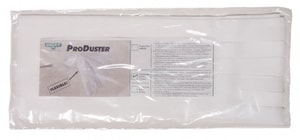 Unger StarDuster® 18 in. Produster Replacement Sleeve (Pack of 50) UDS50Y