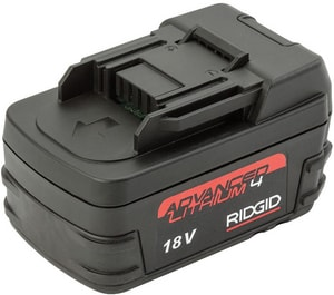 RIDGID 18V 2.2A Advanced Battery R44698