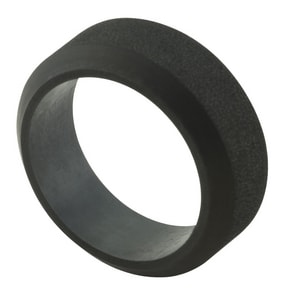 Ford Meter Box 1-1/4 in. Rubber Coupling Meter Gasket FGT10