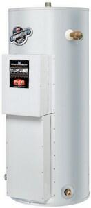 Bradford White *CVR* California Energy Commission Registered EC/80G 208V 27 KW/3 PH BMII80273SF51