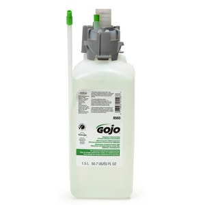 Gojo CX™ 1500ml Foam Hand Cleaner (Case of 2) G856502