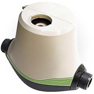 Sensus 3/4 x 3/4 in. Plastic Water Meter SI2S1FDXX